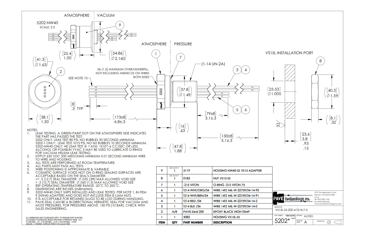 Wiring Diagram Together With Delphi Radio Wiring Diagram On Delphi